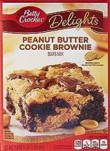 Best betty crocker brownies instructions Reviews