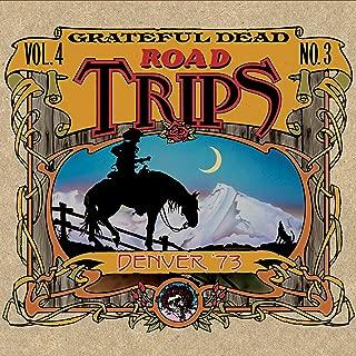 Best grateful dead 4 2 73 Reviews