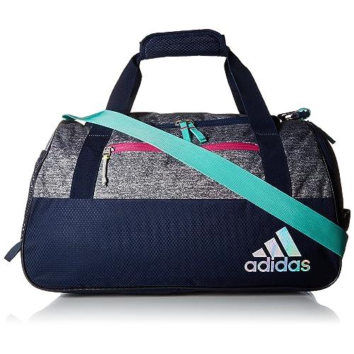 Cheer Duffle Bags  Amazon.com 84bb26bca1fc5
