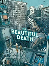 The Beautiful Death Vol. 1 (English Edition)