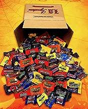 hershey's sugar free dark chocolate chips