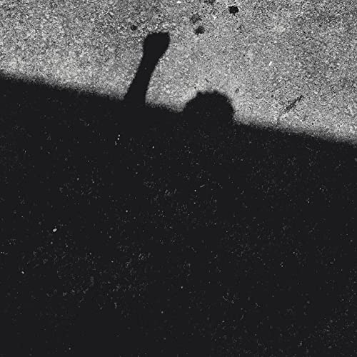 S.O.S. (Sawed Off Shotgun) [Explicit]