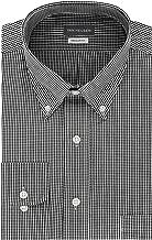 Best men's long sleeve button down dress shirts Reviews