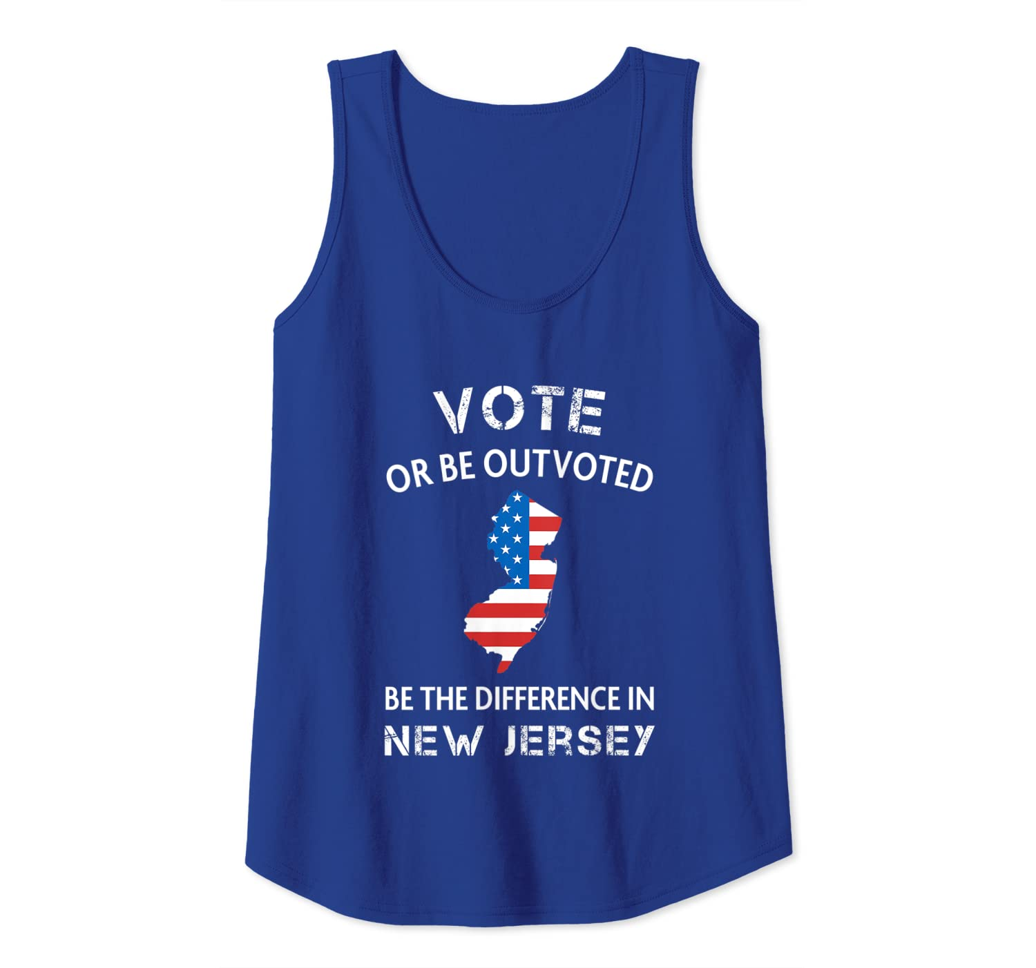 New Jersey Elections 2020.Amazon Com New Jersey Voter Quote Difference Election Vote