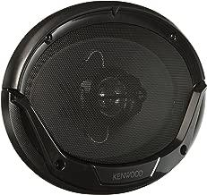 6x6 speakers