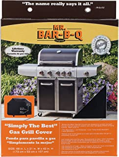 Amazon.com: Mr. Bar-B-Q