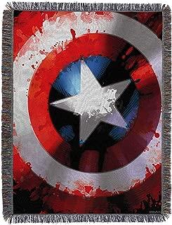 Best captain america shield shop Reviews
