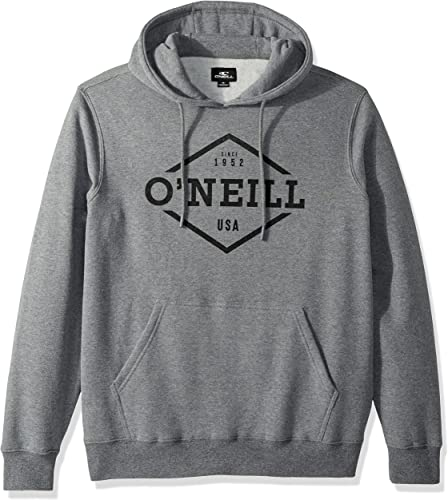 O'Neill Homme FA8110001 Sweat