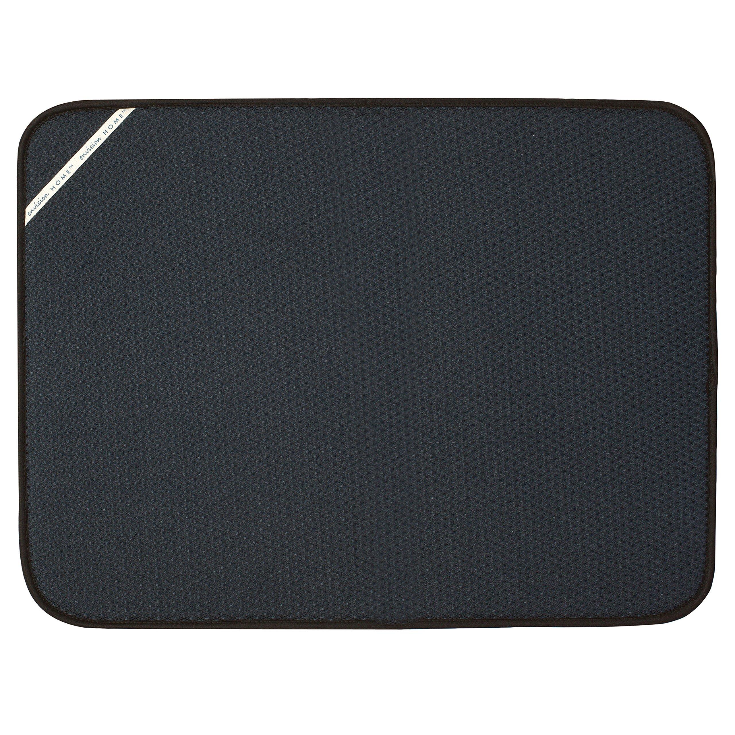 Envision Home 432801 24 Inch Microfiber