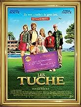 Best les tuche movie Reviews
