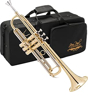 Best bundy trumpet selmer Reviews