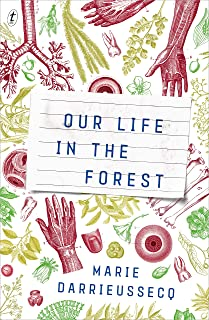 Our Life in the Forest