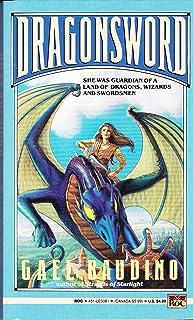 Dragonsword Volume 1: 001