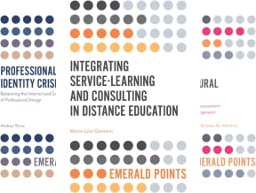 Emerald Points (51-100) (50 Book Series)