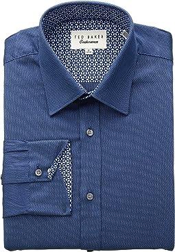 Wikks Dress Shirt