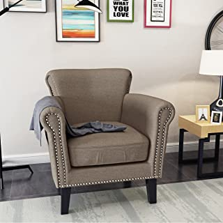 Best penbrook arm chair Reviews
