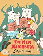 Best the new neighbors Reviews