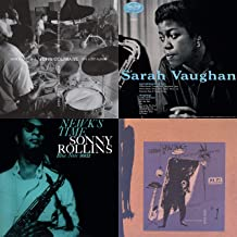 Best sunday jazz song Reviews