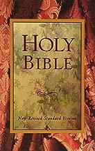 holy bible nrsv online