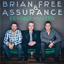 brian free and assurance cds