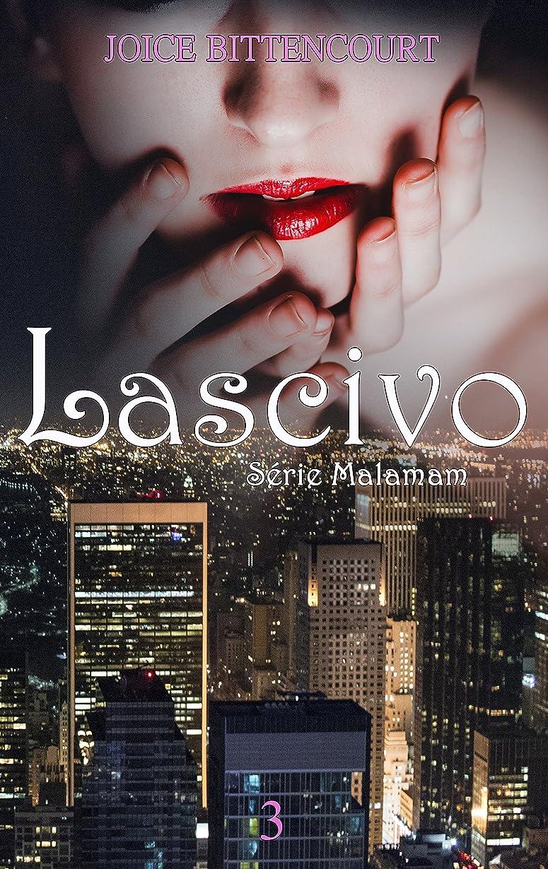 思い出優れた羊飼いLascivo (Série Malamam Livro 3) (Portuguese Edition)