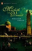 Macbeth in Venice (Penguin Poets)