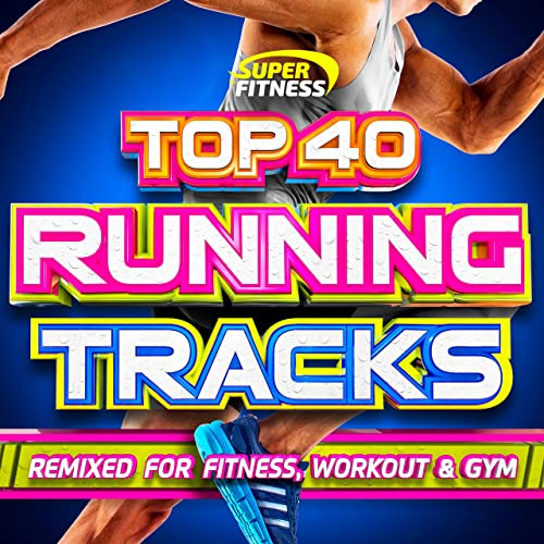 Sorry [Workout Mix 115 BPM] by Stephan Baker on Amazon Music