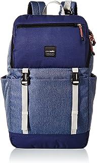 حقيبة ظهر Lx500 من باكسيف