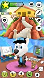 Mi Perro que Habla Virtual 2