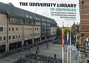 Best university library groningen Reviews