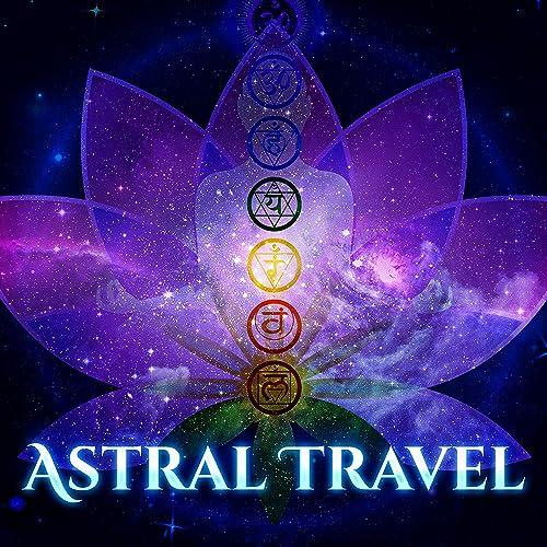 Astral Travel: Lucid Dreaming, Transcendental Meditation Entrainment