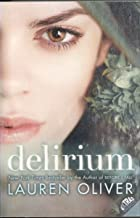 Delirium (Delirium Trilogy) PDF