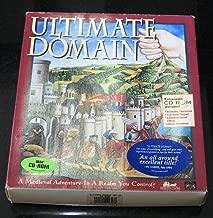 Ultimate Domain
