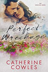 Perfect Wreckage (The Wrecked Series Book 2) Kindle Edition