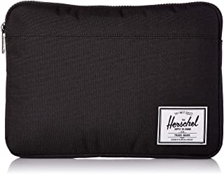 Herschel Casual Black