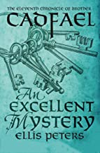 Best chronicles of mystery series Reviews
