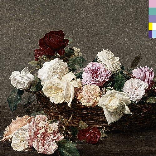 Power Corruption and Lies (Definitive) de New Order en Amazon Music -  Amazon.es
