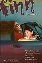 Finn (Italian Edition)
