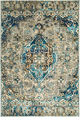 Amazon Com Dalyn Rugs Beckham Bc1544 Area Rug 8 2 Quot By 10