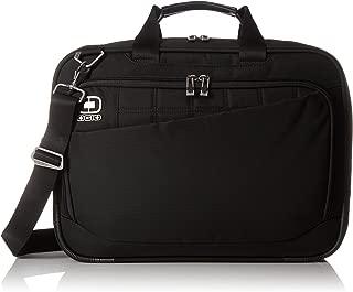 Best ogio laptop bag Reviews