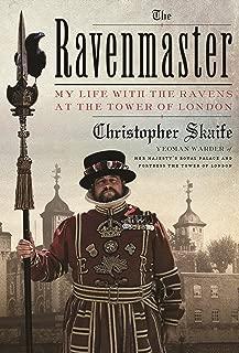 Best london fields author Reviews
