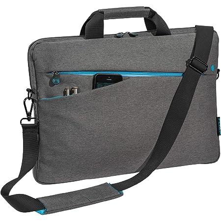 Pedea Laptoptasche Fashion Notebook Tasche Bis 15 6 Computer Zubehör
