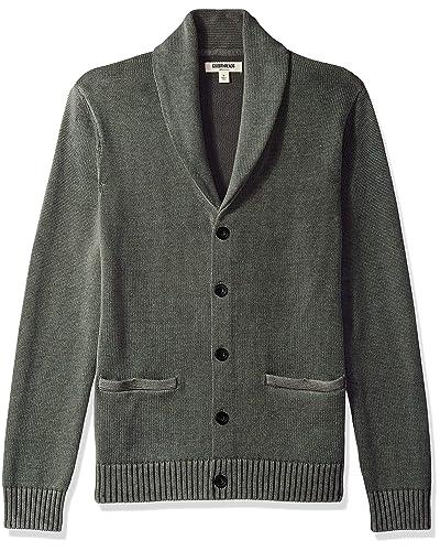 060c7028b Lightweight Cardigan Sweaters  Amazon.com