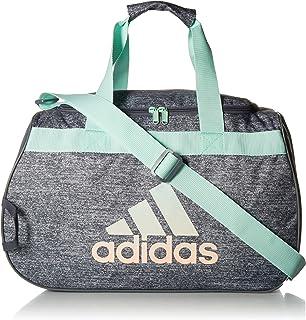 Adidas Diablo - Bolsa Deportiva