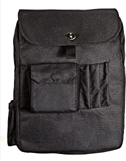 Man-PACK Classic 2.0 XL Sling Pack