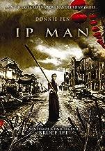 Ip Man Story