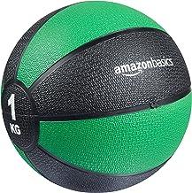AmazonBasics Medicijnbal
