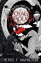A Voyage Through Air (The Queen of Dreams Book 3)
