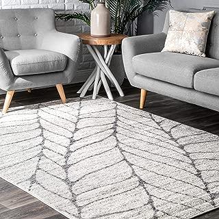 Best wrought studio rugs Reviews