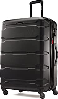 Best durable hard shell luggage Reviews